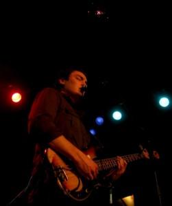 Steven McKellar