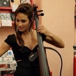 Allie Lawn @ Sound Fix Records